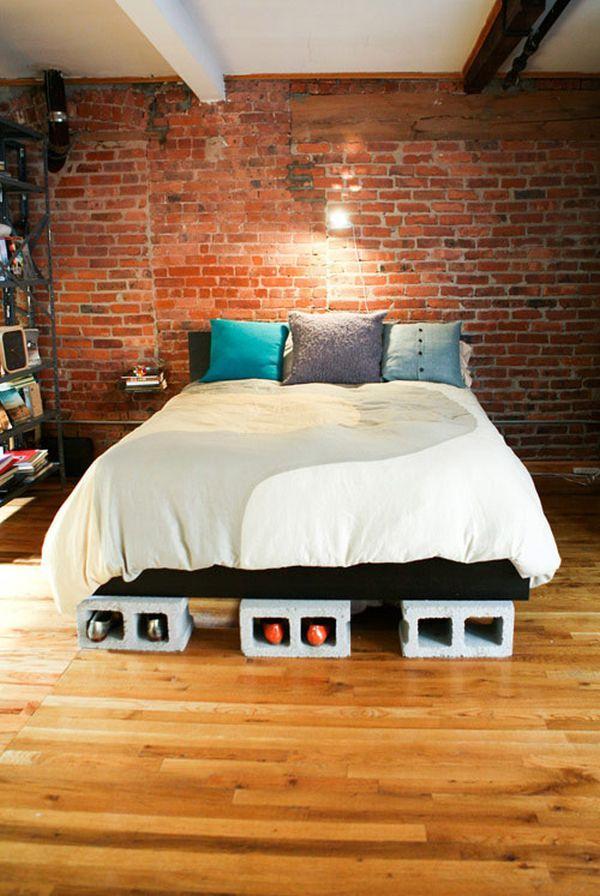 concrete block furniture. contemporary block 9 and concrete block furniture n