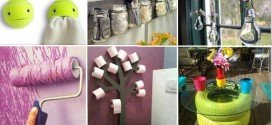 14 Creative and Useful, Simply The Best DIY Projects That You'll Want To Make Right Now