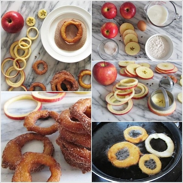 apple-rings-recipe
