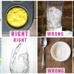 10 Ways You're Eating Breakfast Wrong