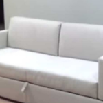 It Looks Like A Normal Sofa, But Wait Until You See This! Genius!