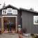 Creative! – She Transformed This Old Garage Into A Cozy Tiny Home