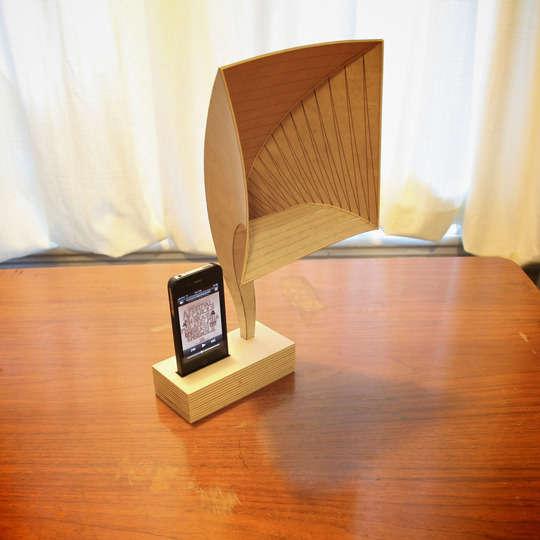 Innovative and Trendy DIY Home Dcor Ideas World Inside