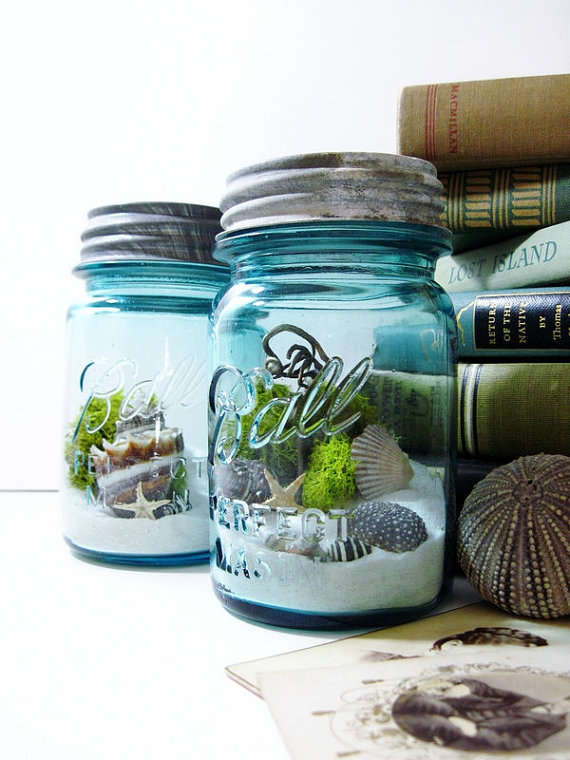 innovative and trendy diy home décor ideas - world inside pictures