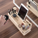 15 Innovative, Clever Products To Organize Your Entire Life
