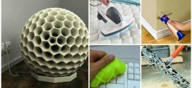 10 Innovative Cleaning Gadgets That Will Do The Dirty Work For You