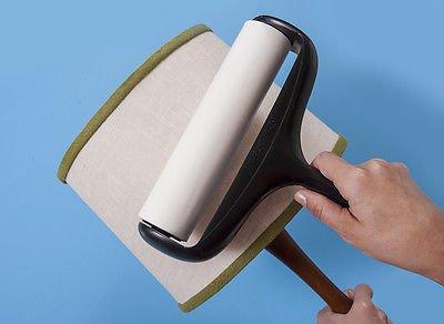 Carpet Shampoo Brush Images