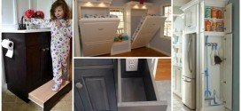 19 Relatively Simple but Genius Home Upgrades That Will make Your Home Extremely Awesome