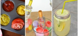12 Easy Life-Changing Summer Hacks That You Should Know
