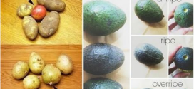10 Surprising Fruit And Veggie Hacks That Actually Work
