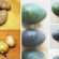 10 Surprising Fruit And Veggie Hacks That Actually Work