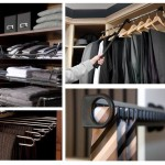 Tips on Constructing Wardrobes for your House Interiors