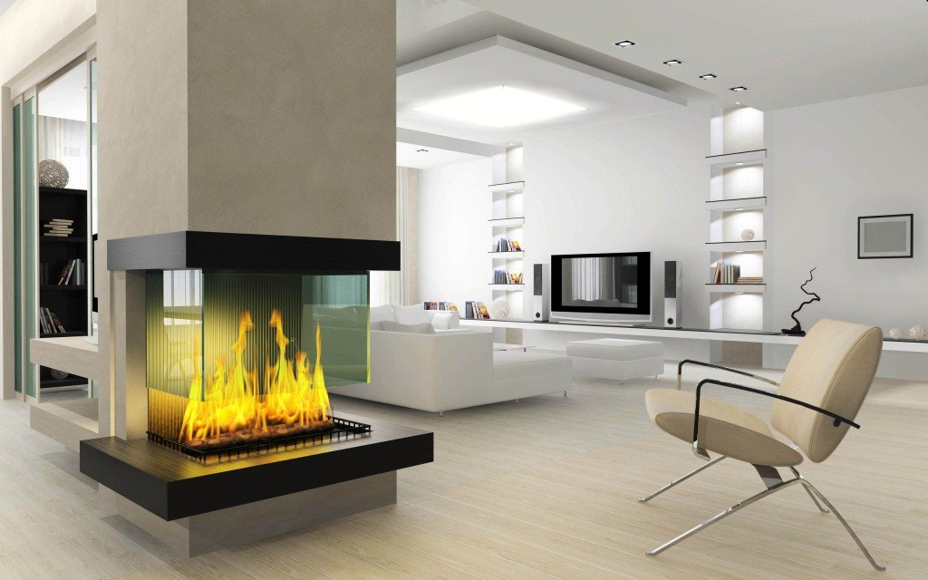Best Interior Decorating Ideas to Make Your Home Awesome   World ...