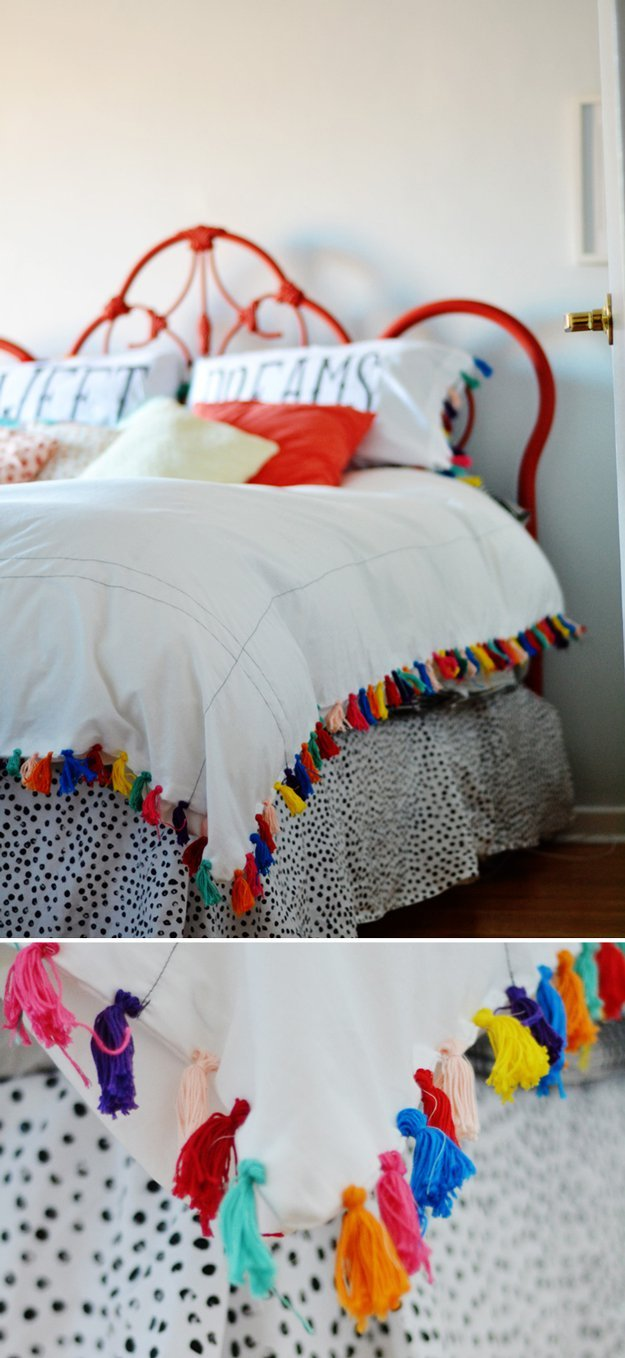 Perfect Best DIY Home Decor Anthropologie Crafts Hacks That Will Cost