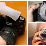 12 Flawless Camera Hacks To Take Perfect Picture On The Easiest Way
