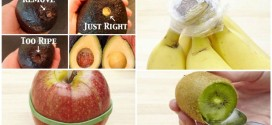 10 Super Cool Summer Fruit Hacks That Will Change Your Life