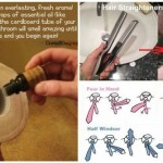 15 Simple Life-Changing Life Hacks That Are Actually Genius