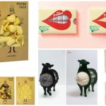 19 Insanely Cute And The Most Creative Package Ideas That You Need To See