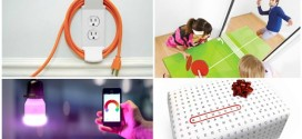 11 Innovative Improvements To Everyday Products That Will Simplify Your Life