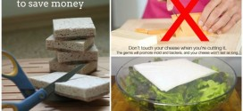 14 Super Useful Tips To Make Your Stuff Last Longer