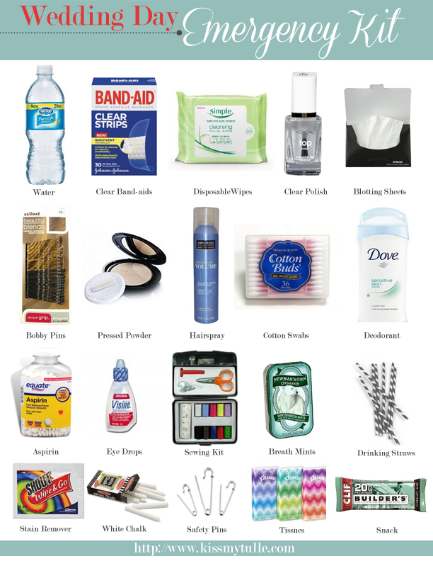 12 Helpful Diy Survival Kits For All The Worst Case