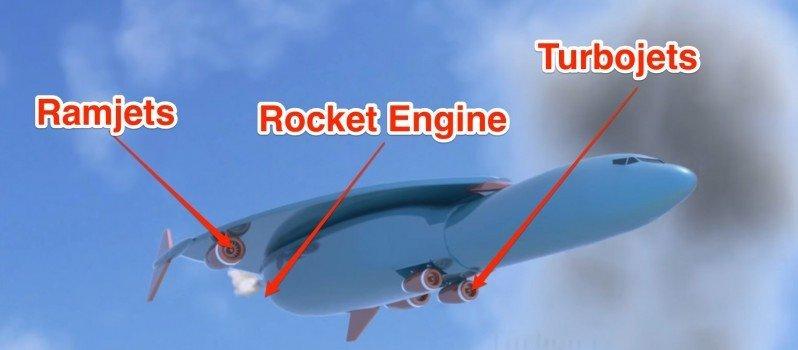 Airbus-patent4-798x350