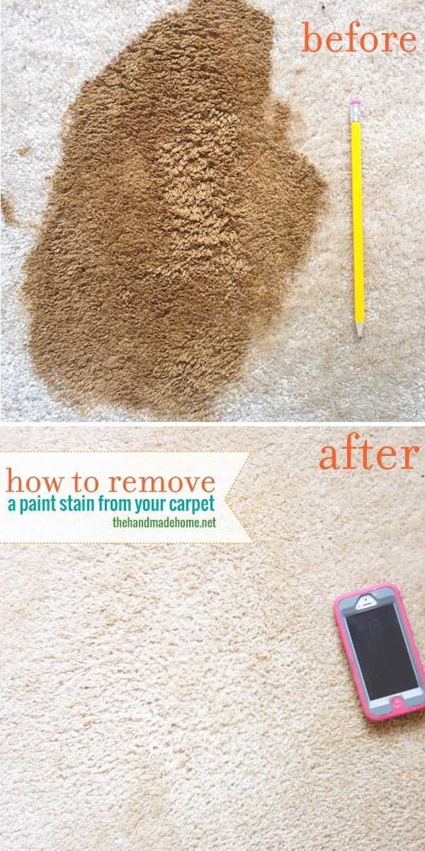 13 Easy To Do Cleaning Hacks That Will Transform Your Life