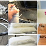 12 Simple Hacks That Will Make Cleaning The Easiest Job Ever