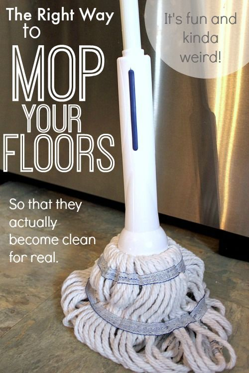 To Clean Your House Like A Boss With 11 Of The Best