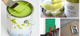17 New Uses For Everyday Items That You Will Want To Try