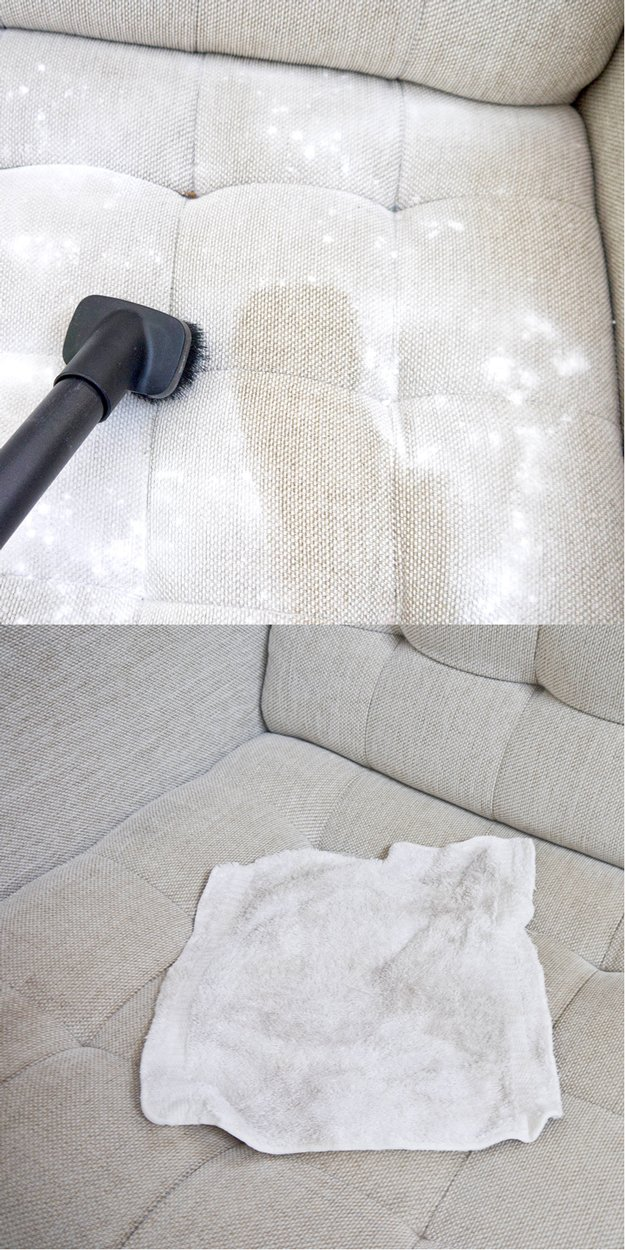 10 Fantastic Ten Minutes Cleaning Hacks That Will Keep Your Home