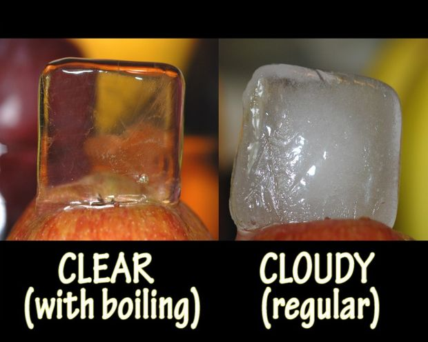 18 The Most Insanely Genius Kitchen Tips and Tricks That You Wish You Knew Before