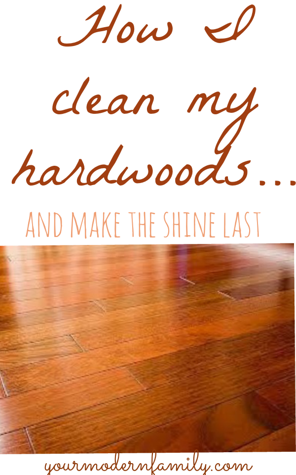 13 Must Know Easy Cleaning Tips That Will Change Your Life