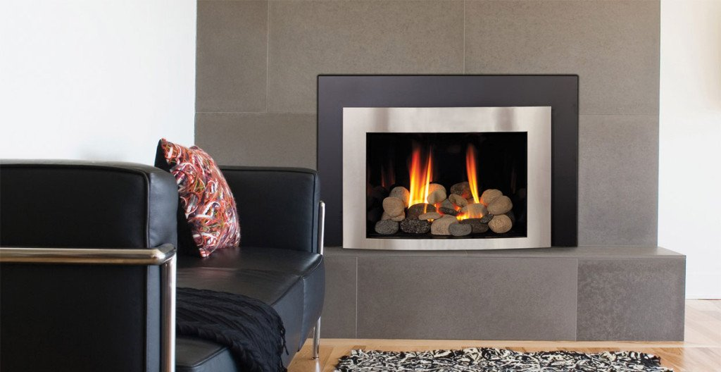 Top 5 fireplace design ideas world inside pictures Contemporary wood fireplace insert