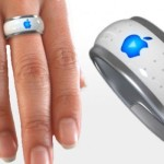 Soon Will Be Releasing A Smart Ring by Apple. This Is How It Will Look Like And Function