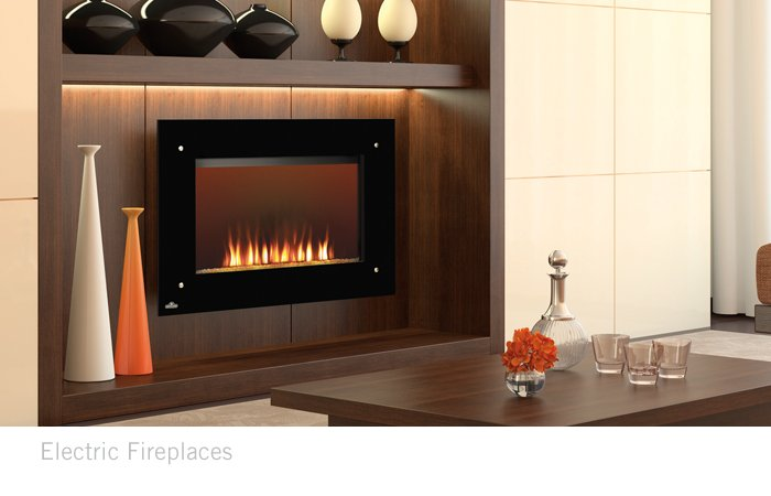 electric fireplaces ef39s1 - Fireplace Design Idea