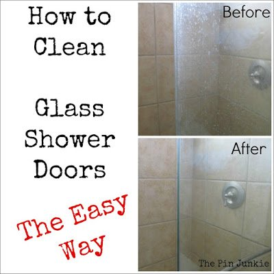 Best And Easiest  Way To Completely  Remove Mold & Stains From Shower & Bathtub Caulking