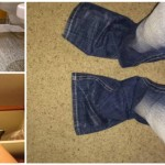 10 Pictures That Only Short People Will Understand