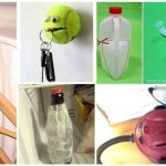 10 Genius and Super Simple Everyday Engineering Hacks