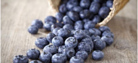 4 Useful Food That Keep You Look Younger