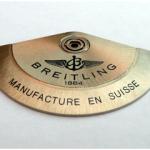 #CelebrityLove: Which Celebrities Rock Breitling Watches