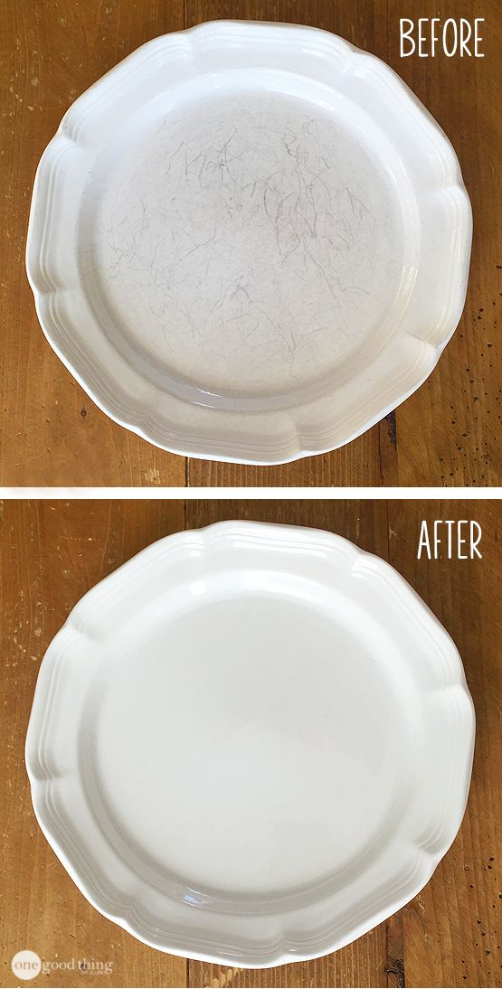 14 Quick And Easy Cleaning Tips You Wish You Knew Sooner