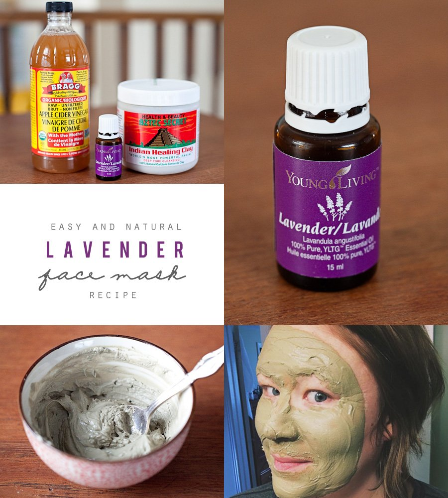 8 Incredible Uses Of Lavender Oil