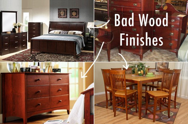 6 Most Common Design Mistakes Youre Probably Making In Your Home And How to Fix