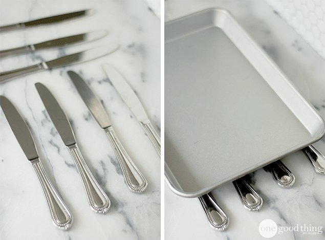 10 Absolutely Genius And The Cheapest Alternatives To Fancy Kitchen Gadgets