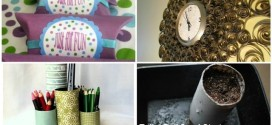 15 Best And Absolutely The Most Creative Toilet Paper Roll Crafts That You Should Try
