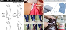 11 Top Most Useful Tricks Every Lady Should Know