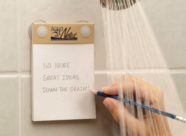 11 Awesome Ways To Make Your Shower The Best Place On Earth
