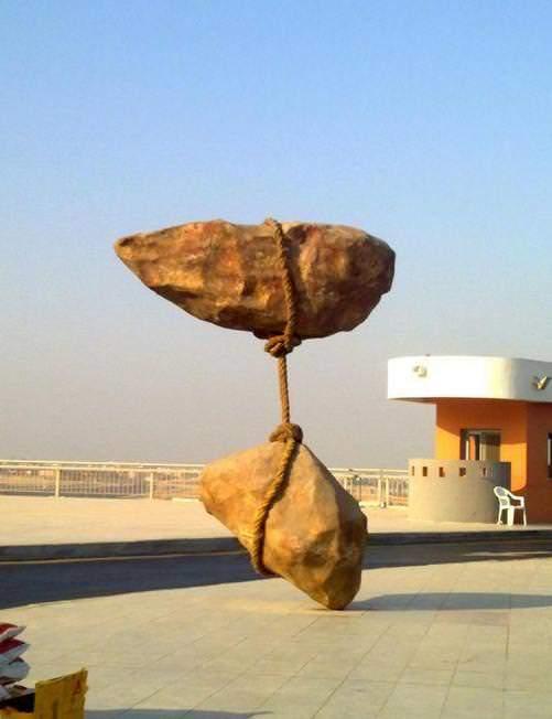 statue-cairo
