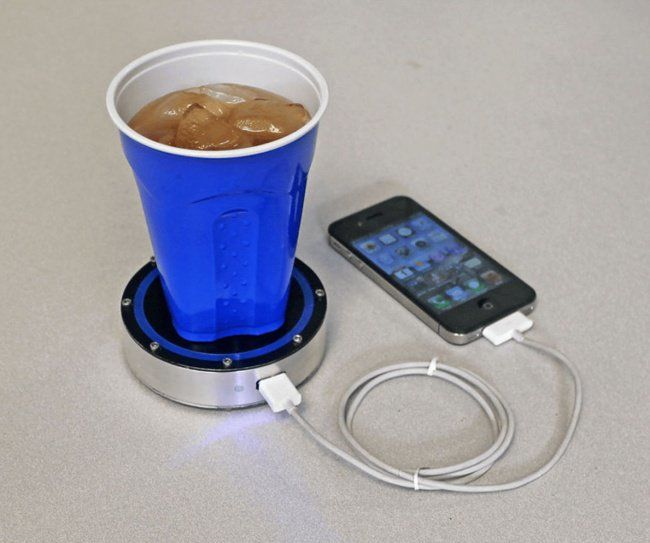 12 Impressive Inventions Which Everyone Should Have Access To